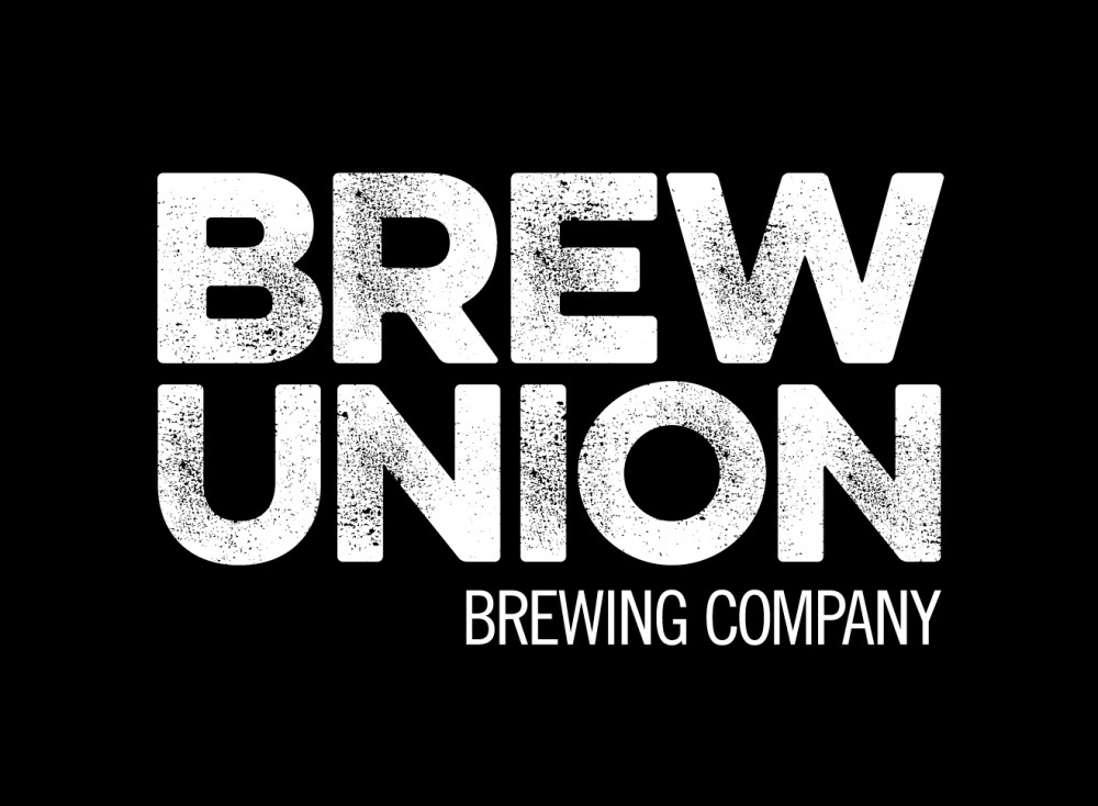 Brew Union Final Logo Stacked Small Text